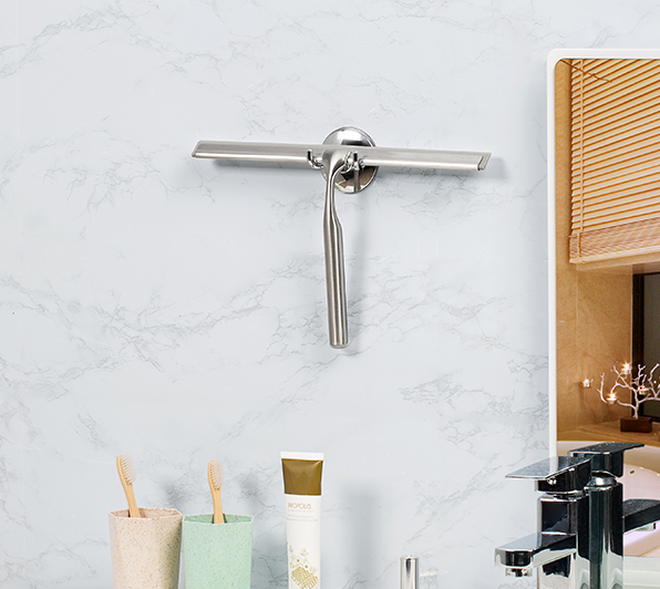 Bathroom Squeegee